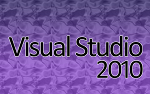 visual_studio_2010