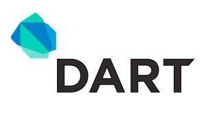 dart-programming