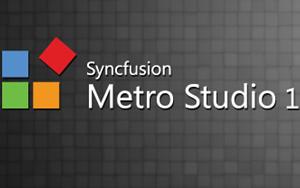 metro-studio-1