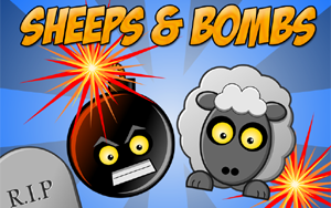 sheeps-and-bombs-300-188