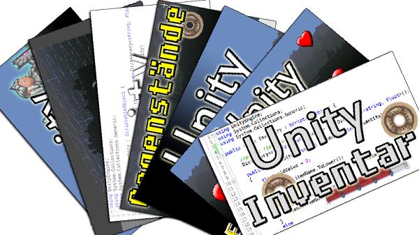 thumb-scriptpackage2-600-337