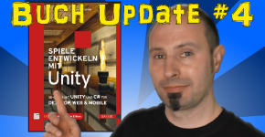 Buch Update 4