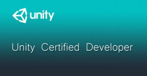 Unity Certification